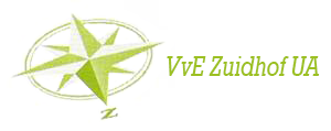 Coöperatieve Vereniging van Eigenaren Zuidhof UA